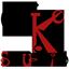 Carrie Kaplan Studio Logo
